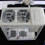 District 9 Computer PC Case MOD 10