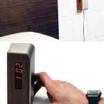 Emily Alarm Clock 1