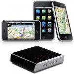 G FI GPS Router 2