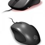 Ikari Optical Laser Mice-5