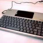 Ion iType Keyboard 3