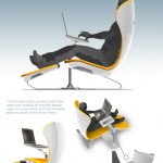 Lounge_Chair_Workstation