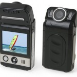 Mag Pix 1080p HD Mini Camcorder