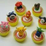 Mario & Pokemon Truffles 1