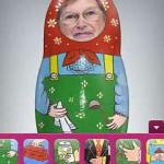 Matryoshka Doll software 4