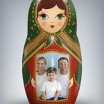 Matryoshka Doll software 7