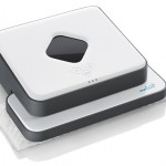 Mint Automatic Floor Cleaner 4