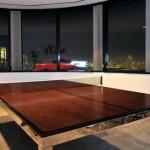 Multipurpose table-1