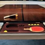 Multipurpose table-2