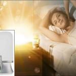 Philips Light Radio Alarm 7