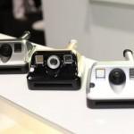 Polaroid PIC-100.2jpg