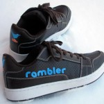Rambler shoes tweet1