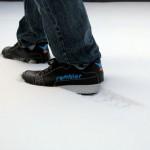 Rambler shoes tweet2