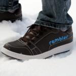 Rambler shoes tweet4