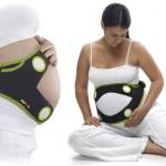Ritmo Baby Speakers 2