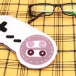 SNES glasses case7