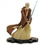 Star Wars Animated Obi-Wan Kenobi toy
