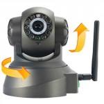 Surveillance Camera 2