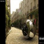 Wheel_Rider_1