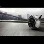 Wheel_Rider_4