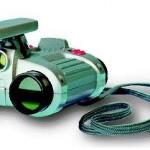 Wild Planet Spy Gear® Spy Night Scope