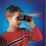 Wild Planet Spy Gear® Spy Night Scope 2