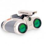 Wild Planet Spy Gear® Spy Night Scope 3