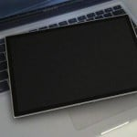 apple itablet-1