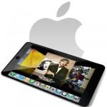 apple itablet