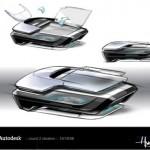 auto_desk_printer3