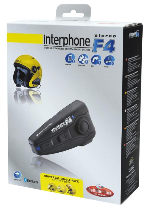 bluetooth helmet headset set