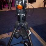 celestron cge Pro 1400 model