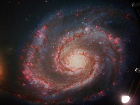celestron cge Pro 1400 astrophotography