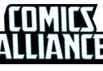 comics alliance thumbnail