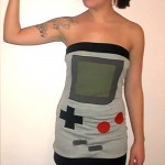 game-boy-tube-dress-2