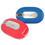 google accessories optical mouse