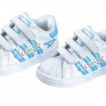google shoe for kids