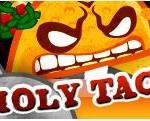 holy-taco thumbnail