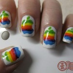 iNails for apple iPad