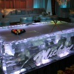 ice pool table1