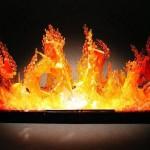 lego-flame-1