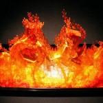 lego-flame-2