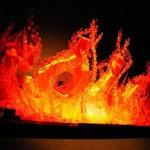 lego-flame-3