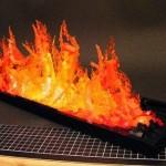 lego-flame-4