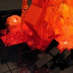 lego-flame-5