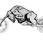 mcycles logo