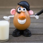 movie tv milkman potato head