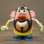movie tv mr p potato head