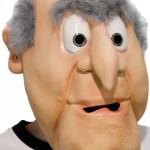 muppet4