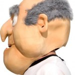 muppet5